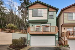 8802 Redmond Woodinville Rd NE A3, Redmond, WA 98052 (#1091020) :: Ben Kinney Real Estate Team
