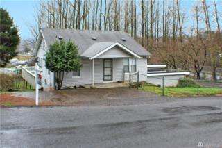 102 Holcomb Ave, Kelso, WA 98626 (#1091022) :: Ben Kinney Real Estate Team
