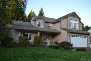 8715 182nd St E, Puyallup, WA 98375 (#1091024) :: Ben Kinney Real Estate Team