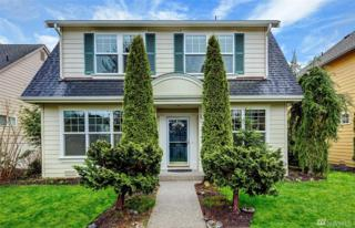 4665 Northport Dr, Mukilteo, WA 98275 (#1091025) :: Ben Kinney Real Estate Team