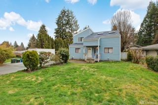 24231 78th Place W, Edmonds, WA 98026 (#1091029) :: The Kendra Todd Group at Keller Williams