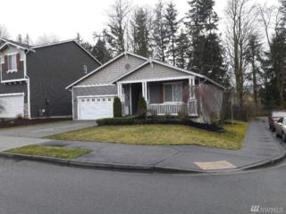 8266 82nd Ave NE, Marysville, WA 98207 (#1091038) :: Ben Kinney Real Estate Team