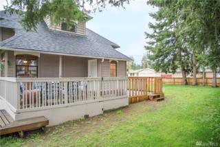 10922 51st Ave NE, Marysville, WA 98271 (#1091043) :: Ben Kinney Real Estate Team