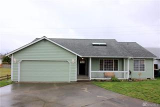 6418 57th Ct SE, Lacey, WA 98513 (#1091046) :: Ben Kinney Real Estate Team