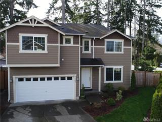 9100 1st St SE, Lake Stevens, WA 98258 (#1091050) :: Ben Kinney Real Estate Team