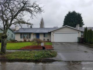 3846 Cottonwood St, Longview, WA 98632 (#1091056) :: Ben Kinney Real Estate Team