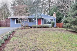 1819 207th Place SW, Lynnwood, WA 98036 (#1091059) :: Ben Kinney Real Estate Team