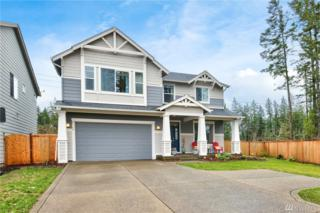 4160 Novak Dr SW, Port Orchard, WA 98367 (#1091061) :: Ben Kinney Real Estate Team