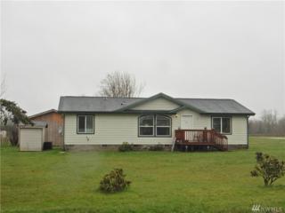 586 Leonard Rd, Onalaska, WA 98570 (#1091062) :: Ben Kinney Real Estate Team