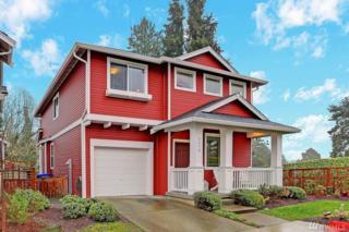 6612 High Point Dr SW, Seattle, WA 98126 (#1091066) :: Ben Kinney Real Estate Team