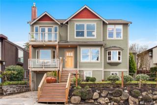 7027 S Lakeridge Dr, Seattle, WA 98178 (#1091074) :: Ben Kinney Real Estate Team