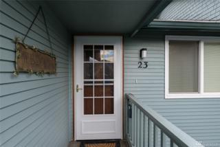 107 Fairside Dr #23, Lynden, WA 98264 (#1091080) :: Ben Kinney Real Estate Team