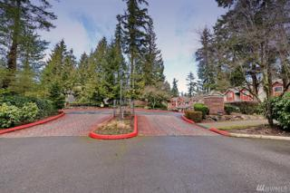 15433 Country Club Dr F202, Mill Creek, WA 98012 (#1091082) :: Real Estate Solutions Group