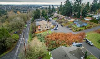 20700 11th Ave S, Des Moines, WA 98198 (#1091085) :: Ben Kinney Real Estate Team