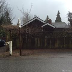 3735 S 152nd St, Tukwila, WA 98188 (#1091087) :: Ben Kinney Real Estate Team