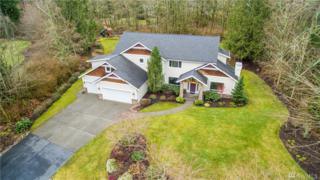 11220 6th Ave NE, Marysville, WA 98271 (#1091121) :: Ben Kinney Real Estate Team