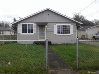 15225 Portland Ave SW, Lakewood, WA 98498 (#1091141) :: Ben Kinney Real Estate Team