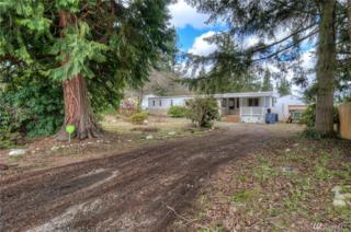 21413 133rd St E, Bonney Lake, WA 98391 (#1091144) :: Ben Kinney Real Estate Team