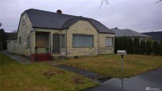 3014 Sumner Ave, Hoquiam, WA 98550 (#1091146) :: Ben Kinney Real Estate Team