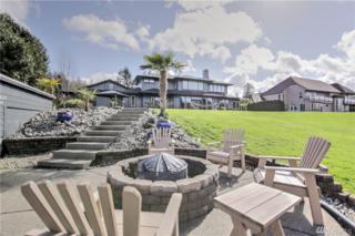 8229 Ski View Lane SW, Olympia, WA 98512 (#1091150) :: Ben Kinney Real Estate Team