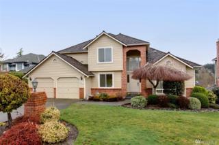 32812 48th Ct SW, Federal Way, WA 98023 (#1091154) :: Ben Kinney Real Estate Team