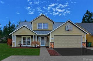 17523 N Park Place N, Shoreline, WA 98133 (#1091158) :: Ben Kinney Real Estate Team