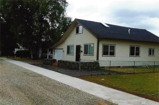 514 Richmond Ave, Centralia, WA 98531 (#1091173) :: Ben Kinney Real Estate Team