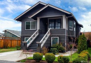 4021 59th Ave SW, Seattle, WA 98116 (#1091180) :: Ben Kinney Real Estate Team