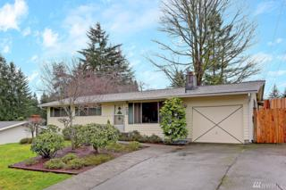 1820 199th Place SW, Lynnwood, WA 98036 (#1091181) :: Ben Kinney Real Estate Team