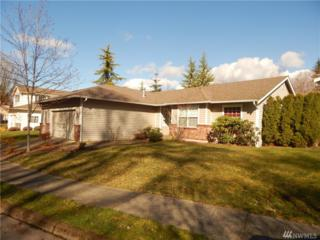 2966 Sprague St, Port Orchard, WA 98366 (#1091220) :: Ben Kinney Real Estate Team