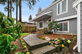 13913 93rd Ave NE, Kirkland, WA 98034 (#1091224) :: Ben Kinney Real Estate Team