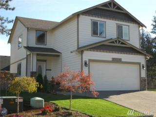 2314 Rosewood, Centralia, WA 98532 (#1091226) :: Ben Kinney Real Estate Team