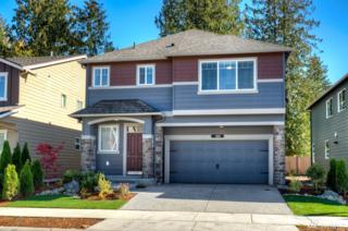 2815 82nd Av Ct E #40, Edgewood, WA 98371 (#1091229) :: Ben Kinney Real Estate Team