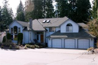 15012 16th Ave SE, Mill Creek, WA 98012 (#1091230) :: Real Estate Solutions Group