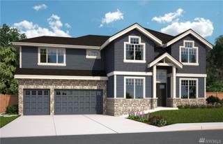 4140 164th Ct SE #2, Bellevue, WA 98006 (#1091243) :: Ben Kinney Real Estate Team