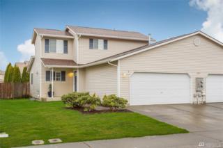 4009 165th Place NE A159, Arlington, WA 98223 (#1091244) :: Ben Kinney Real Estate Team