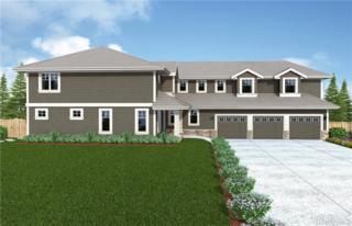4150 164th Ct SE #3, Bellevue, WA 98006 (#1091254) :: Ben Kinney Real Estate Team