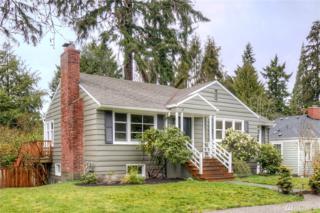 8047 38th Ave NE, Seattle, WA 98115 (#1091257) :: Ben Kinney Real Estate Team