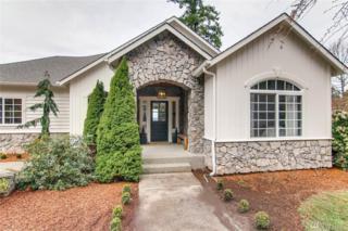 14826 123rd Ave SE, Snohomish, WA 98290 (#1091264) :: Ben Kinney Real Estate Team