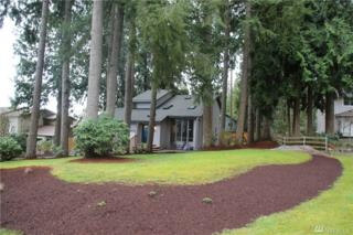 200 171st Place SE, Bothell, WA 98012 (#1091269) :: Ben Kinney Real Estate Team