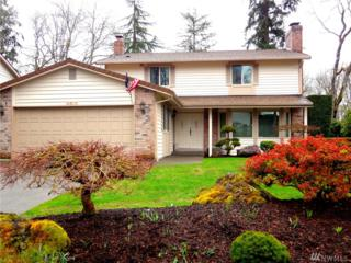 8610 Zircon Dr SW, Lakewood, WA 98498 (#1091289) :: Ben Kinney Real Estate Team