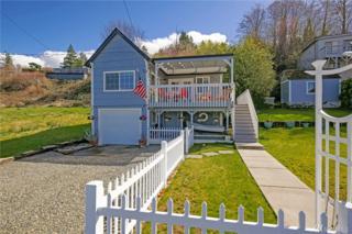1535 Beach Dr E, Port Orchard, WA 98366 (#1091292) :: Ben Kinney Real Estate Team