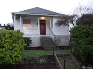 3630 E J St, Tacoma, WA 98404 (#1091295) :: Ben Kinney Real Estate Team