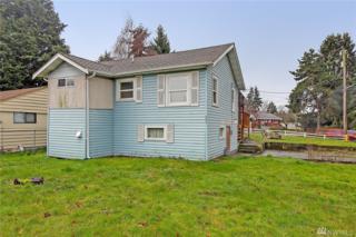 2643 S 128th St, SeaTac, WA 98168 (#1091296) :: Ben Kinney Real Estate Team
