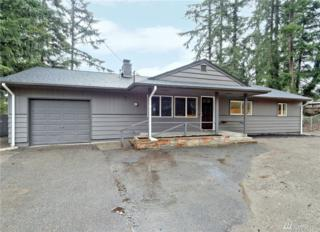 30822 20th Ave S, Federal Way, WA 98003 (#1091300) :: Ben Kinney Real Estate Team