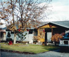 735 W Ridge Dr, Omak, WA 98841 (#1091303) :: Ben Kinney Real Estate Team