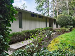 8340 Merrimount Dr, Mercer Island, WA 98040 (#1091313) :: Ben Kinney Real Estate Team