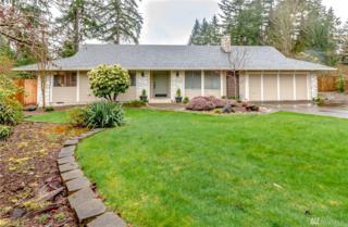 7220 Topaz Ct SW, Lakewood, WA 98498 (#1091314) :: Ben Kinney Real Estate Team