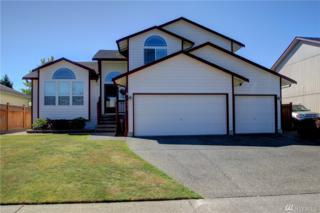 6416 82nd St NE, Marysville, WA 98270 (#1091317) :: Ben Kinney Real Estate Team
