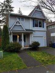 2413 106th Dr SE, Lake Stevens, WA 98258 (#1091337) :: Ben Kinney Real Estate Team